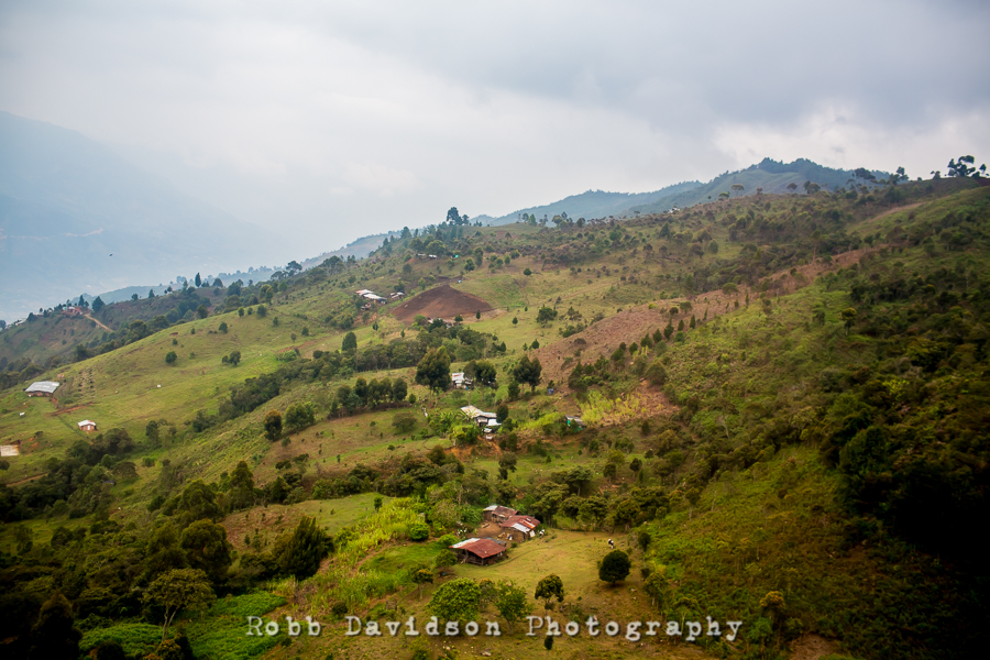 Colombia0016