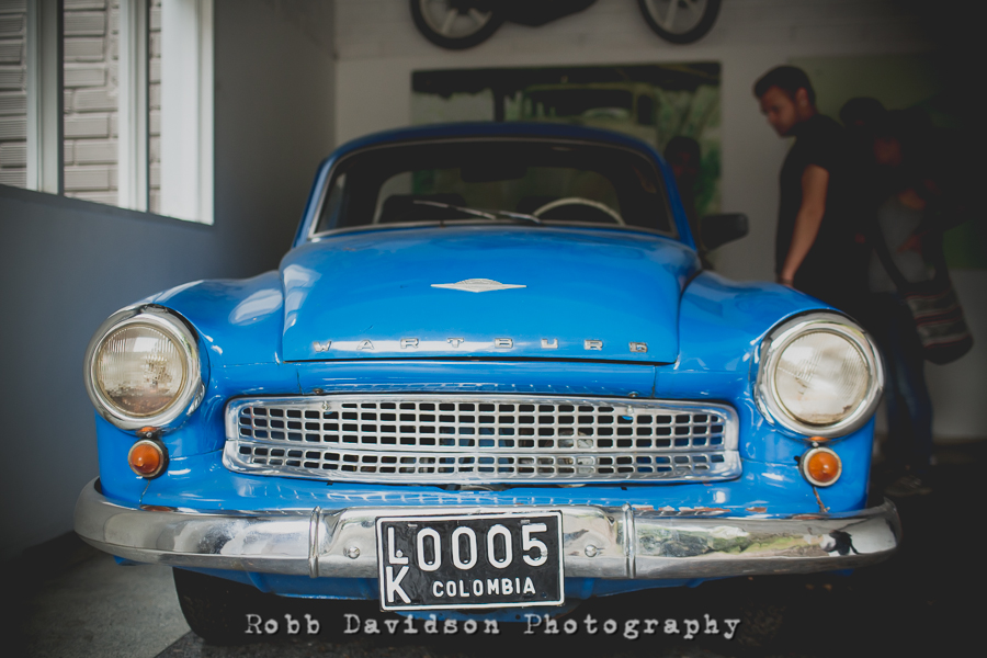 Colombia0001