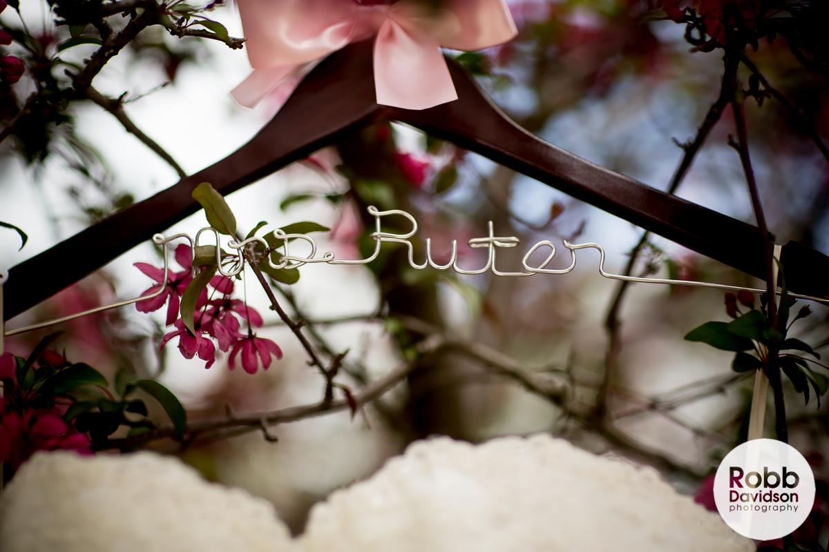 Ruter0010