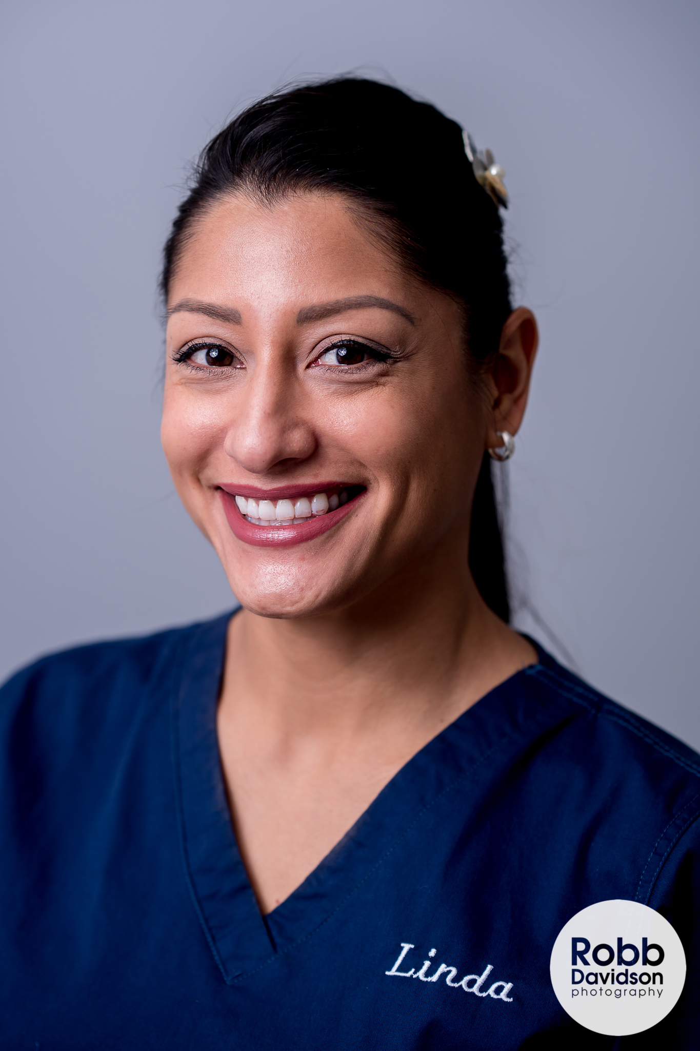Bolingbrook oral surgeon